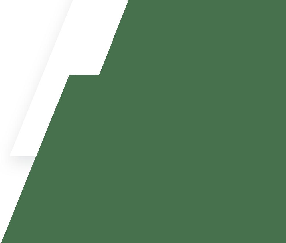 santexx Klebstoffe Dichtmassen Anwendungen